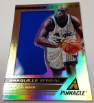 Panini America 2013-14 Pinnacle Basketball QC (80)