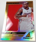Panini America 2013-14 Pinnacle Basketball QC (81)