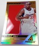 Panini America 2013-14 Pinnacle Basketball QC (81)