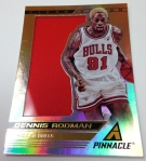 Panini America 2013-14 Pinnacle Basketball QC (84)