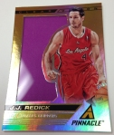 Panini America 2013-14 Pinnacle Basketball QC (85)