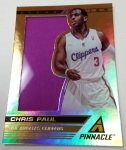 Panini America 2013-14 Pinnacle Basketball QC (88)