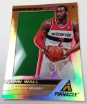 Panini America 2013-14 Pinnacle Basketball QC (89)
