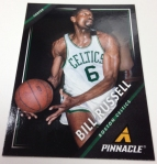Panini America 2013-14 Pinnacle Basketball QC (9)