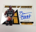 Panini America 2013-14 Pinnacle Basketball QC (95)