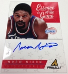 Panini America 2013-14 Pinnacle Basketball QC (98)
