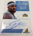 Panini America 2013-14 Pinnacle Basketball QC (99)