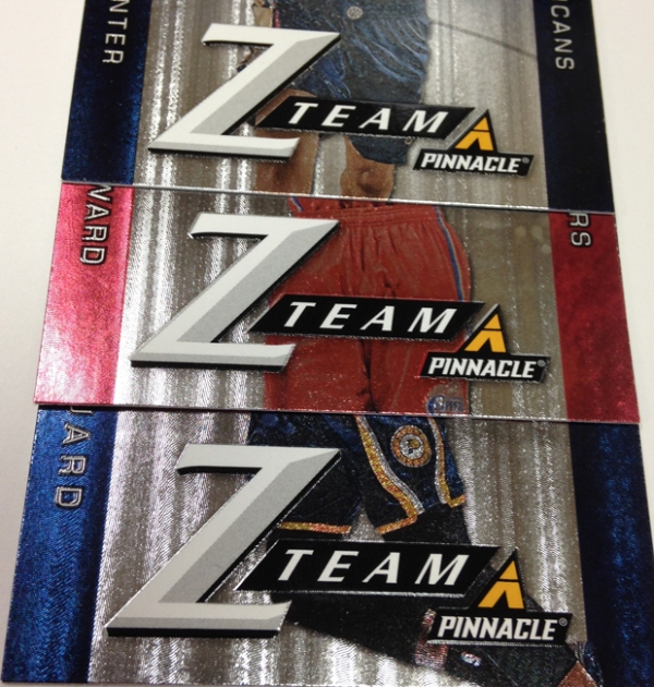 Panini America 2013-14 Pinnacle Basketball QC Main