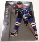 Panini America 2013-14 Titanium Hockey QC (3)