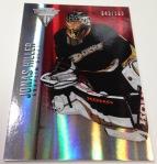 Panini America 2013-14 Titanium Hockey QC (6)
