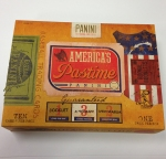 Panini America 2013 America's Pastime Baseball QC (10)