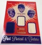 Panini America 2013 America's Pastime Baseball QC (103)