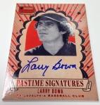 Panini America 2013 America's Pastime Baseball QC (113)