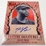 Panini America 2013 America's Pastime Baseball QC (115)