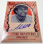 Panini America 2013 America's Pastime Baseball QC (116)