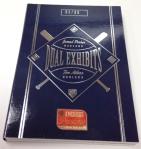Panini America 2013 America's Pastime Baseball QC (174)