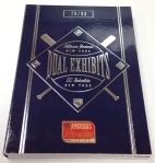Panini America 2013 America's Pastime Baseball QC (176)