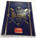 Panini America 2013 America's Pastime Baseball QC (178)