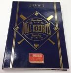 Panini America 2013 America's Pastime Baseball QC (182)