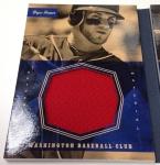 Panini America 2013 America's Pastime Baseball QC (183)