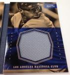 Panini America 2013 America's Pastime Baseball QC (184)