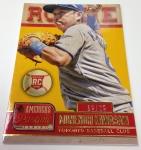 Panini America 2013 America's Pastime Baseball QC (35)
