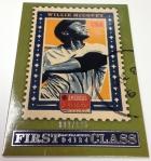 Panini America 2013 America's Pastime Baseball QC (53)