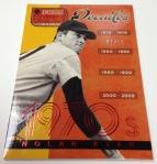 Panini America 2013 America's Pastime Baseball QC (67)