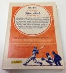 Panini America 2013 America's Pastime & EEE Baseball Teaser (18)