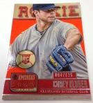 Panini America 2013 America's Pastime & EEE Baseball Teaser (24)