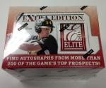 Panini America 2013 America's Pastime & EEE Baseball Teaser (25)