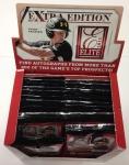 Panini America 2013 America's Pastime & EEE Baseball Teaser (27)