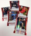 Panini America 2013 America's Pastime & EEE Baseball Teaser (41)