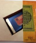 Panini America 2013 America's Pastime & EEE Baseball Teaser (5)