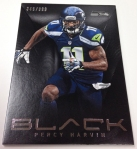 Panini America 2013 Black Football QC (10)