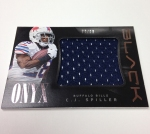 Panini America 2013 Black Football QC (102)