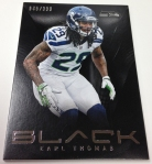 Panini America 2013 Black Football QC (11)