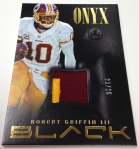 Panini America 2013 Black Football QC (121)