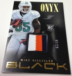 Panini America 2013 Black Football QC (124)