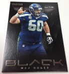 Panini America 2013 Black Football QC (13)