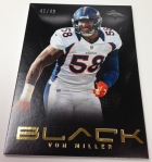 Panini America 2013 Black Football QC (28)