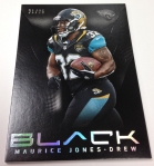 Panini America 2013 Black Football QC (30)