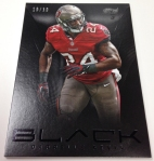 Panini America 2013 Black Football QC (31)