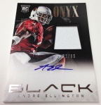 Panini America 2013 Black Football QC (46)