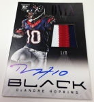 Panini America 2013 Black Football QC (48)