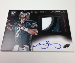 Panini America 2013 Black Football QC (54)
