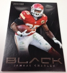 Panini America 2013 Black Football QC (9)