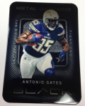 Panini America 2013 Black Football Teaser (17)