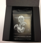 Panini America 2013 Black Football Teaser (19)
