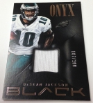 Panini America 2013 Black Football Teaser (31)